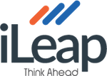 Intellileap Solutions