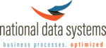National Data Systems