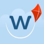 WebKite Directories