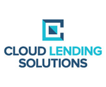 Cloud Lending Solutions