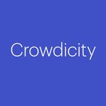Crowdicity Idea Management