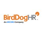 BirdDogHR
