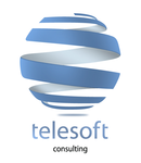 Telesoft Consulting