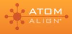 ATOM Align