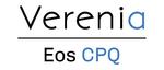 Eos CPQ