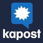 HP Distributed Workflow vs. Kapost