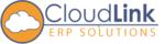 CloudLink Service