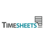 Complete Time Tracking vs TIMESHEETS.COM