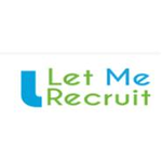 LetmeRecruit