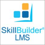 SkillBuilder LMS