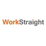 WorkStraight