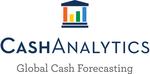 CashAnalytics