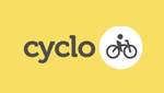Cyclo Bike Software