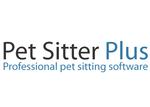 Pet Software