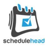 Schedulehead