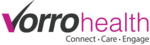 BlueStep EHR Platform
