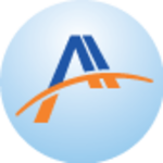 Apex Banking Software