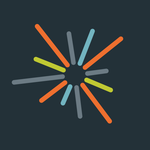 LeadConduit