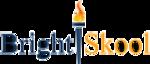 BrightSkool Management System