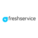 Open iT LicenseAnalyzer vs. Freshservice