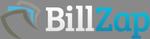 BillZap