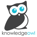 KnowledgeOwl