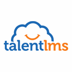 ExxTend Learning vs. TalentLMS