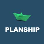 Planship