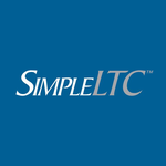 SimpleLTC