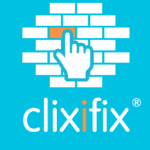 clixifix- Customer Care, simplified.