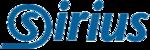 Sirius Technologies