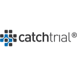 Catchtrial