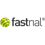 Fastrial