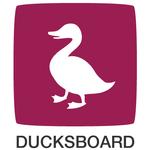 Ducksboard