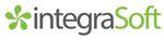 integraSuite