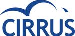 Cirrus TMS