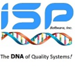 ISP Software