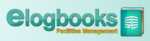 Elogbooks UK