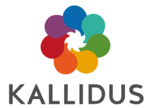 ExxTend Learning vs. Kallidus Learn