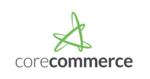 eHopper eCommerce vs. CoreCommerce