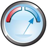 Plug&Score Modeler