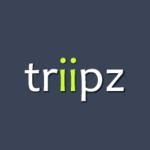 Triipz