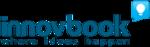 Innovbook