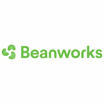 Beanworks Solutions