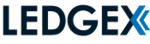 CubitBlack vs. Ledgex