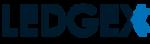 Ledgex