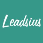 Leadsius