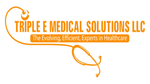Triple E Medical Solutions