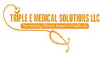 Triple E Medical Solutions