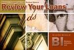 reviewyourloans